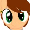 Doofenshmirtz's avatar