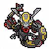 Doofiesaurus's avatar