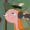 DoofIsMyHomeboy's avatar