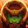 Doofreedee's avatar