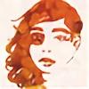 dooftan's avatar