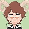 Doofus-Goofus's avatar