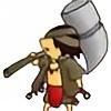 Doofus-the-Cool's avatar