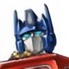 DOOFUS123456's avatar