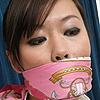 Doofus90's avatar