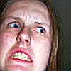 DoofusMaximus's avatar