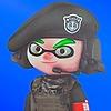 DoofyMarfus's avatar