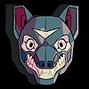 doog87's avatar