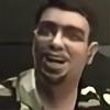 doogenheimersmith's avatar