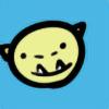 dooght's avatar