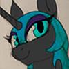 doogong1688's avatar