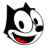 doohuh's avatar