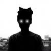 dookabu's avatar