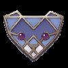 Dookartsy's avatar