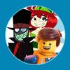 DookatroopaComedian's avatar