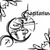 Dookey97's avatar