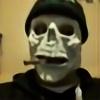 dookie1eR's avatar