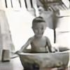 DookiePants's avatar