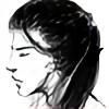 dookrik's avatar