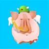 Doolaeh's avatar
