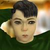 dooleemin's avatar