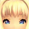 dooliedude's avatar