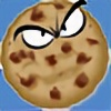 doom-cookie's avatar