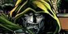 Doom-Fans's avatar