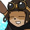 Doom-Fox's avatar