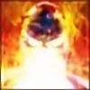 DOOM-Knight009's avatar