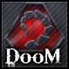 Doom-Tanker's avatar
