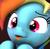 Doom101dan's avatar