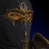 DOOM4Rus's avatar