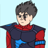 doom798's avatar