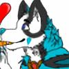 Dooma-wolfsvain's avatar
