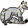 doomalicious's avatar