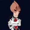 DoomApocalypse's avatar