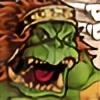 DooMax's avatar
