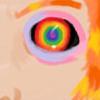 doombeeble's avatar