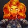 DoombieDraws's avatar