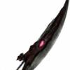 Doomblade2's avatar
