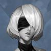 Doomblick's avatar