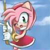 DoomBunny777's avatar