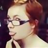 DoomChild11's avatar