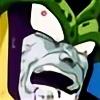 DoomChilla's avatar
