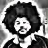 Doomcity's avatar