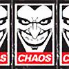 DoomCMYK's avatar