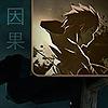 doomdarkz's avatar