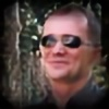 DoomDead's avatar
