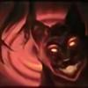 DoomDog027's avatar